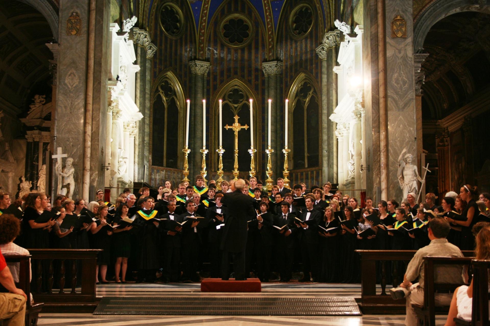 cropped-sopra-Minerva-Festival-Concert-17.jpg