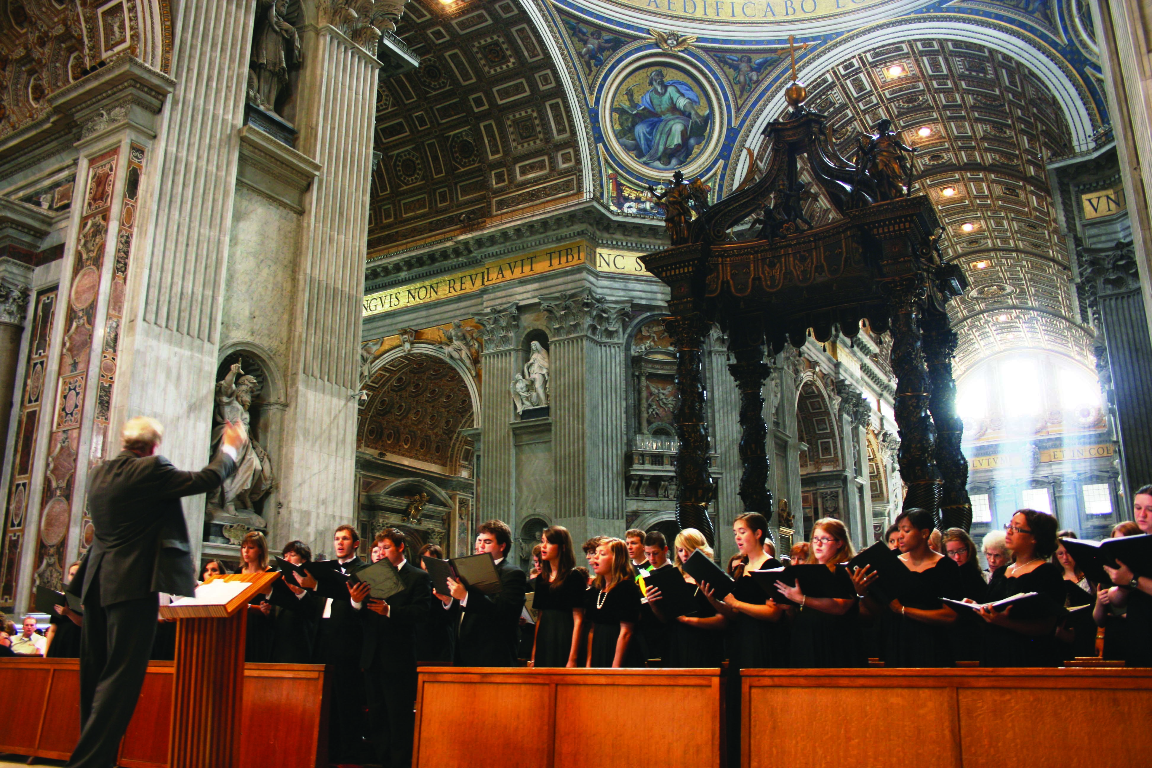 st-peters-basilica-stroope-choral-festival copy