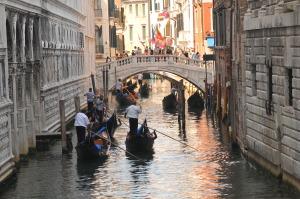 Venice-Canal (7)